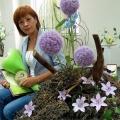 florist-interesnaya-professiya-dlya-tvorcheskih-lyudej-5
