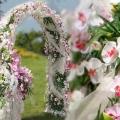 florist-interesnaya-professiya-dlya-tvorcheskih-lyudej-8