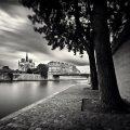 fotografiruem-arhitekturny-j-pejzazh-sovety-i-rekomendatsii-1