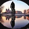 fotografiruem-arhitekturny-j-pejzazh-sovety-i-rekomendatsii-11