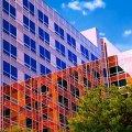 fotografiruem-arhitekturny-j-pejzazh-sovety-i-rekomendatsii-12