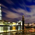 fotografiruem-arhitekturny-j-pejzazh-sovety-i-rekomendatsii-16