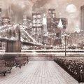 fotografiruem-arhitekturny-j-pejzazh-sovety-i-rekomendatsii-18