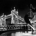 fotografiruem-arhitekturny-j-pejzazh-sovety-i-rekomendatsii-21