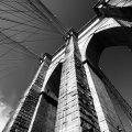 fotografiruem-arhitekturny-j-pejzazh-sovety-i-rekomendatsii-23