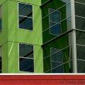 fotografiruem-arhitekturny-j-pejzazh-sovety-i-rekomendatsii-24