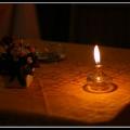 fotografiruem-svet-svechi-12