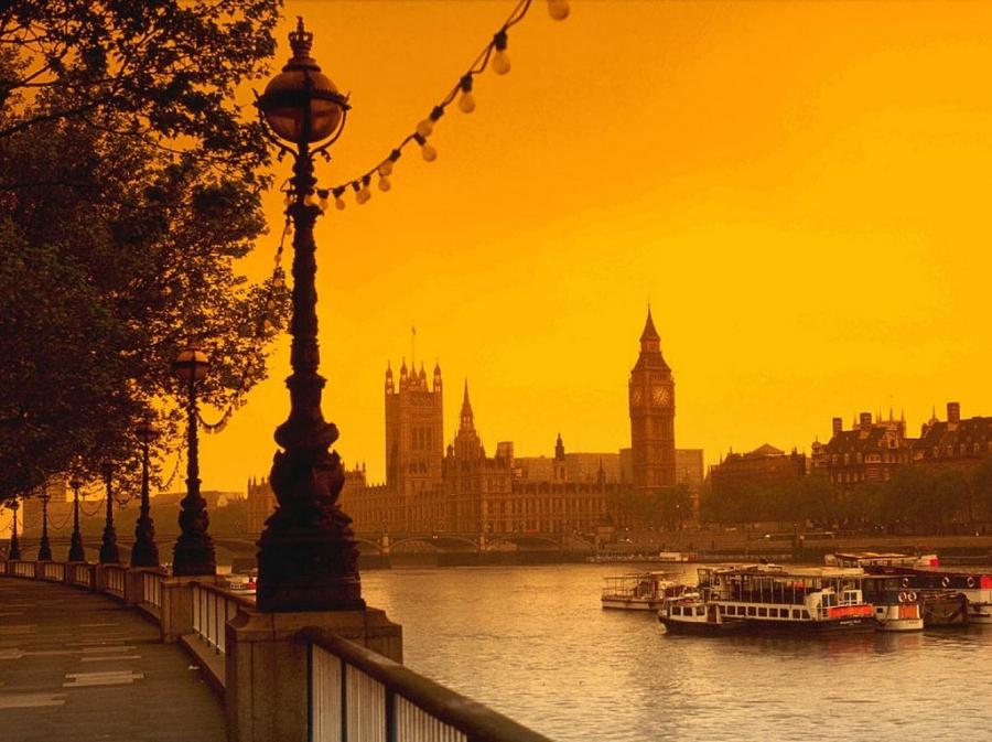 fotoputeshestvie-po-londonu-6
