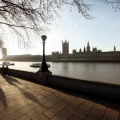 fotoputeshestvie-po-londonu-10