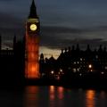 fotoputeshestvie-po-londonu-8
