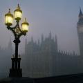 fotoputeshestvie-po-londonu-9