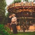 fotosessiya-dlya-dvoih-ili-love-story-ot-tani-zhishko-10