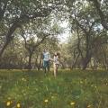fotosessiya-dlya-dvoih-ili-love-story-ot-tani-zhishko-14