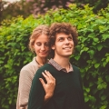 fotosessiya-dlya-dvoih-ili-love-story-ot-tani-zhishko-3