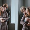 fotosessiya-dlya-dvoih-ili-love-story-ot-tani-zhishko-5