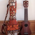 gavajskaya-gitara-ukulele-stan-muzy-kantom-11