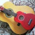 gavajskaya-gitara-ukulele-stan-muzy-kantom-4