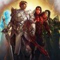 меча и магии онлайн - продолжение легендарной саги 11