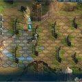 меча и магии онлайн - продолжение легендарной саги 2