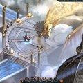 меча и магии онлайн - продолжение легендарной саги 3