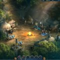 меча и магии онлайн - продолжение легендарной саги 6