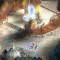 меча и магии онлайн - продолжение легендарной саги 7