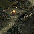 меча и магии онлайн - продолжение легендарной саги 9