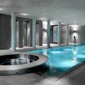 -пол – настоящий бассейн в доме или квартире 10