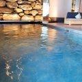 -пол – настоящий бассейн в доме или квартире 13