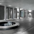 -пол – настоящий бассейн в доме или квартире 8