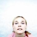 glupy-e-foto-znamenitostej-ot-denis-rouvre-24