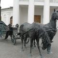 god-sinej-loshadi-2014-gotovimsya-s-udovol-stviem-2
