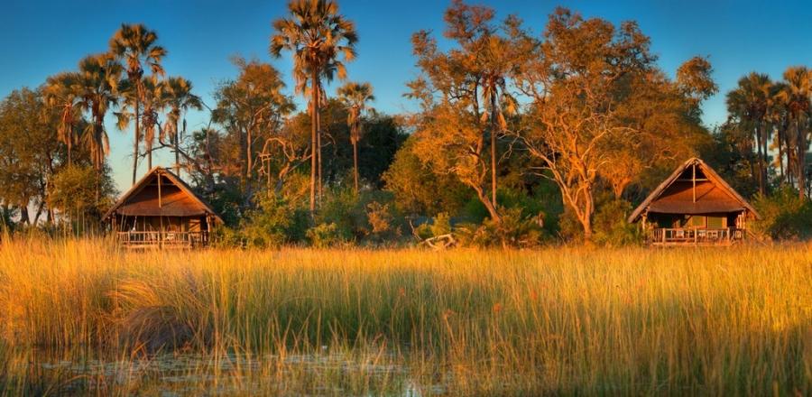 gostinitsa-eagle-island-camp-dlya-lyubitelej-safari-4