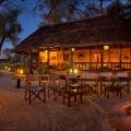 gostinitsa-eagle-island-camp-dlya-lyubitelej-safari-1