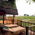 gostinitsa-eagle-island-camp-dlya-lyubitelej-safari-11