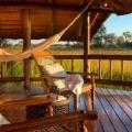 gostinitsa-eagle-island-camp-dlya-lyubitelej-safari-12