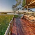 gostinitsa-eagle-island-camp-dlya-lyubitelej-safari-18