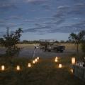 gostinitsa-eagle-island-camp-dlya-lyubitelej-safari-21
