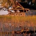 gostinitsa-eagle-island-camp-dlya-lyubitelej-safari-23