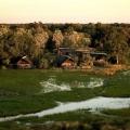 gostinitsa-eagle-island-camp-dlya-lyubitelej-safari-24