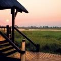 gostinitsa-eagle-island-camp-dlya-lyubitelej-safari-27
