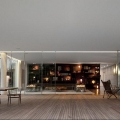 Grecia House   красивый дом в Сан Паулу