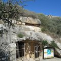 Далам - познавательный отдых на Мальте 11