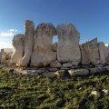 Далам - познавательный отдых на Мальте 19