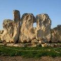 Далам - познавательный отдых на Мальте 4