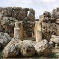 Далам - познавательный отдых на Мальте 8