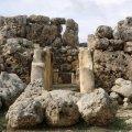 Далам - познавательный отдых на Мальте 9