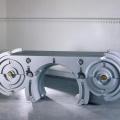 indastrial-dizajn-mebeli-ot-roberto-fallani-2