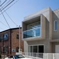 inter-er-doma-v-stile-minimalizm-ot-kompanii-rck-design-1