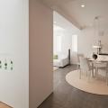 inter-er-doma-v-stile-minimalizm-ot-kompanii-rck-design-10